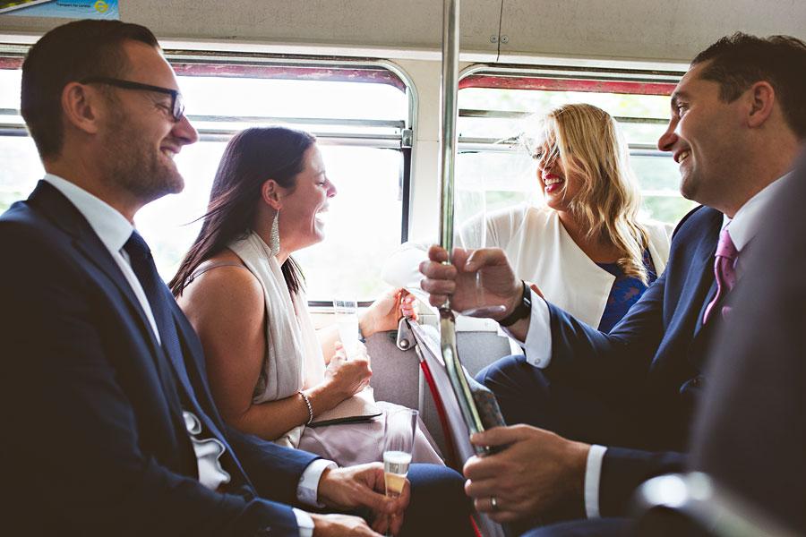 wedding at burford-bridge-84