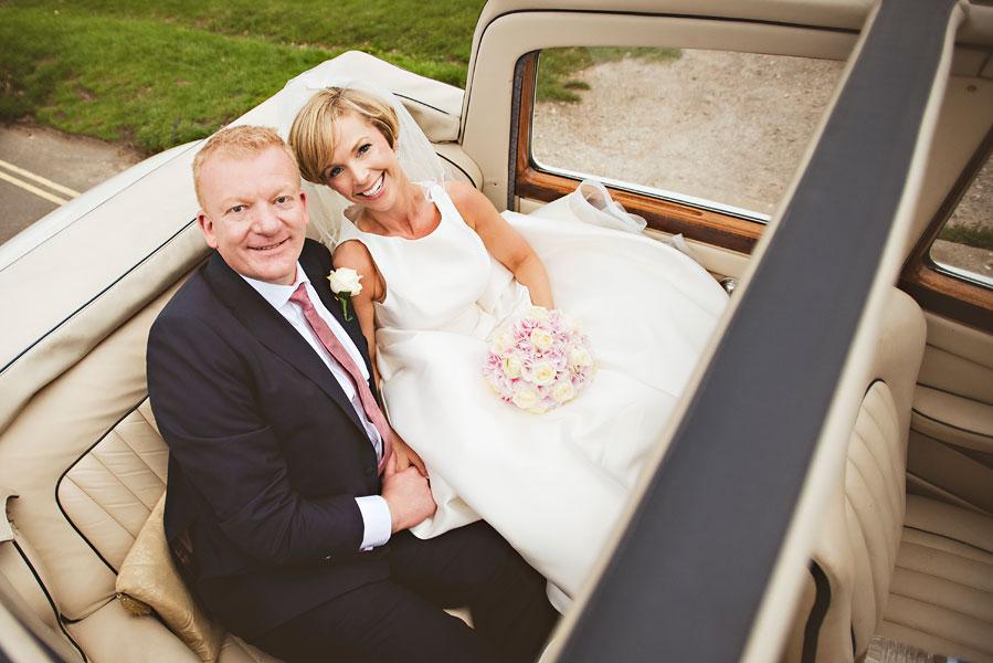 wedding at burford-bridge-91