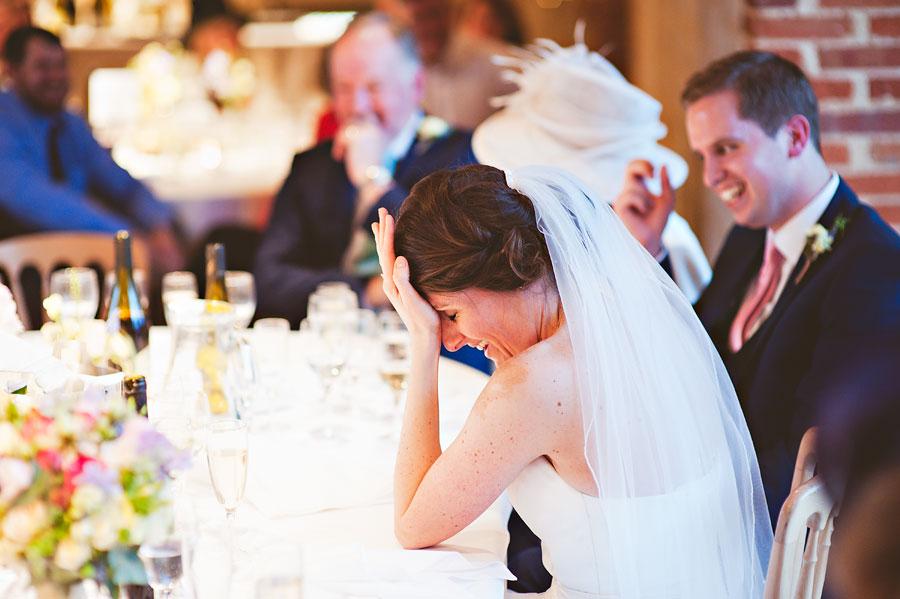 wedding at bury-court-barn-100