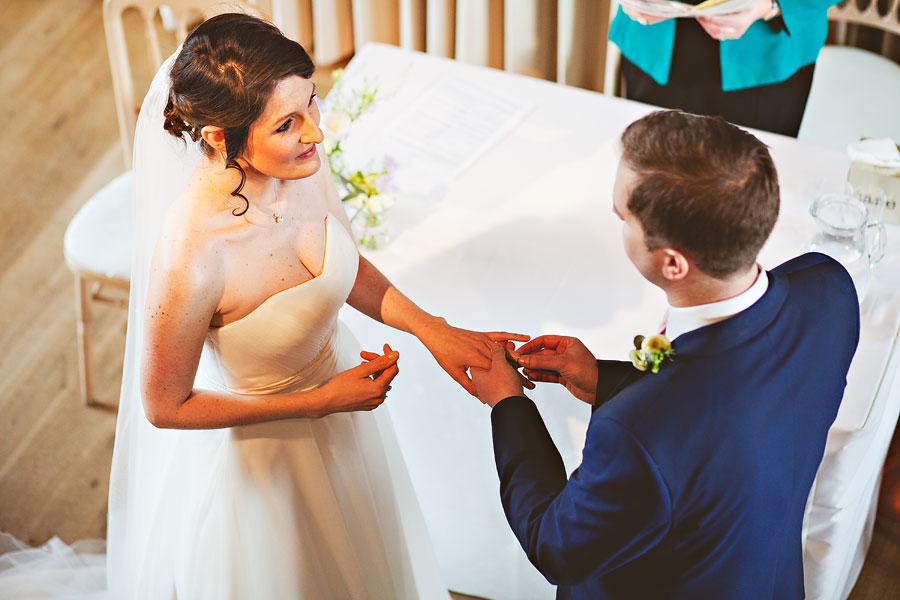 wedding at bury-court-barn-41