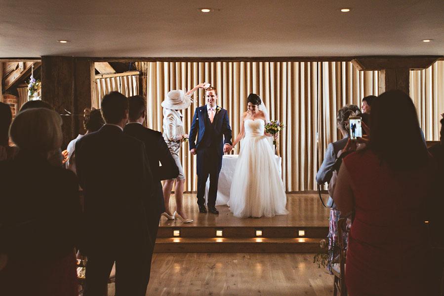 wedding at bury-court-barn-46
