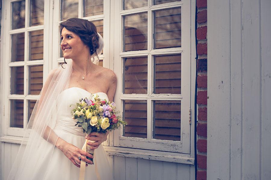 wedding at bury-court-barn-74