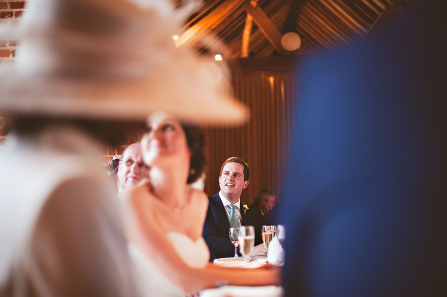 wedding at bury-court-barn-90