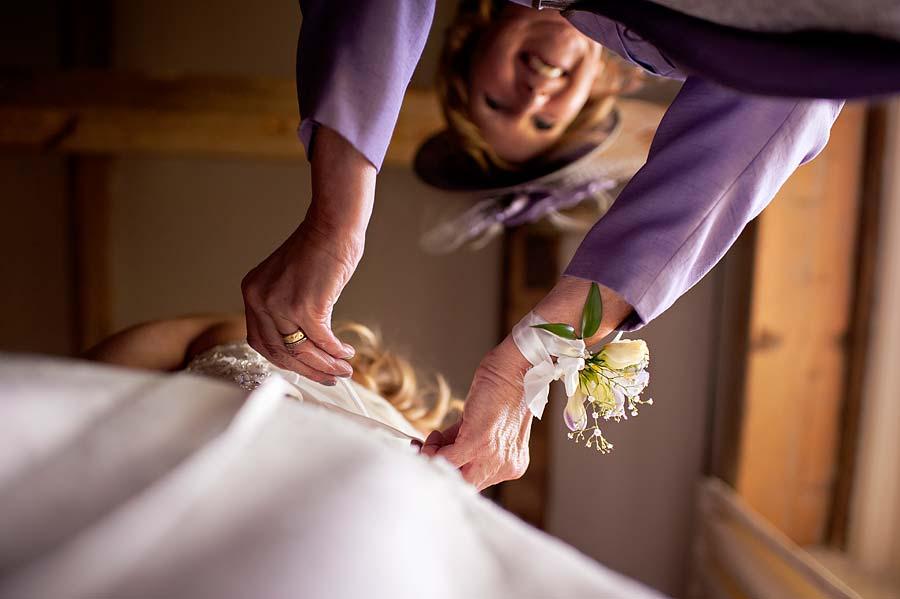 wedding at bury-court-barn-16