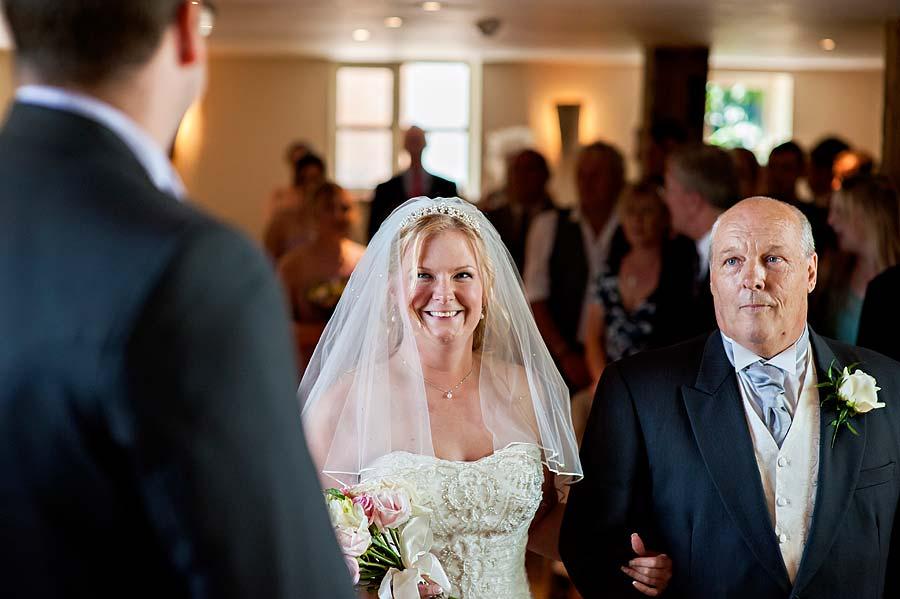 wedding at bury-court-barn-28