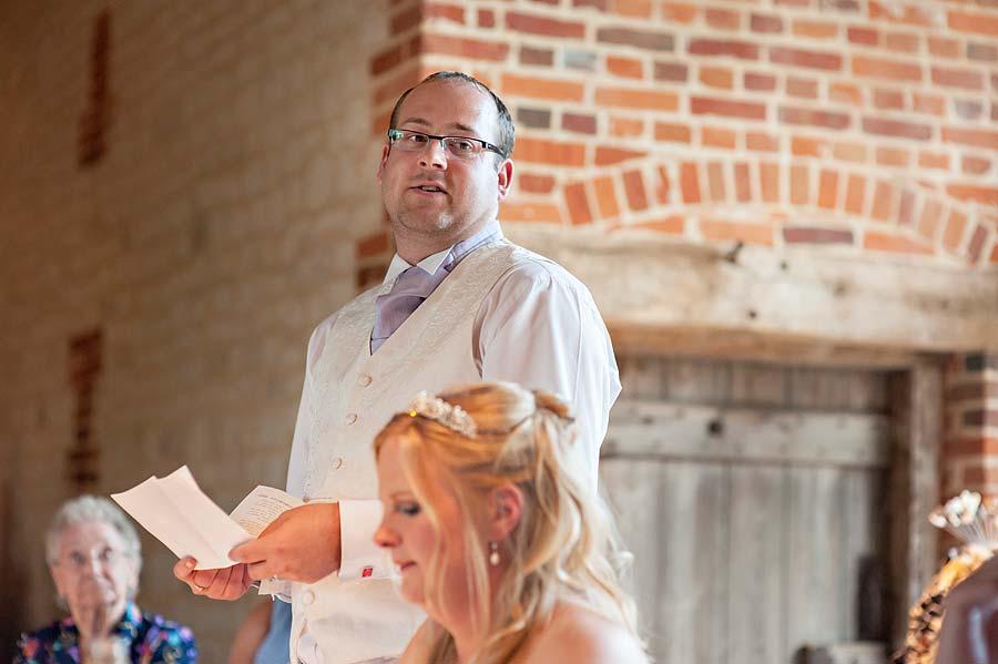 wedding at bury-court-barn-57