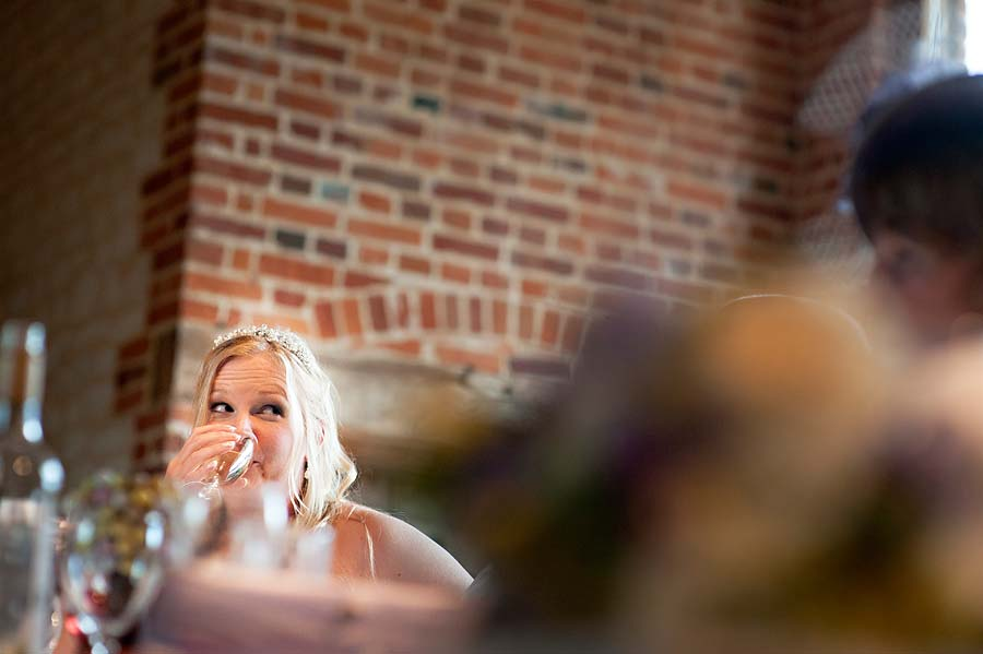 wedding at bury-court-barn-63