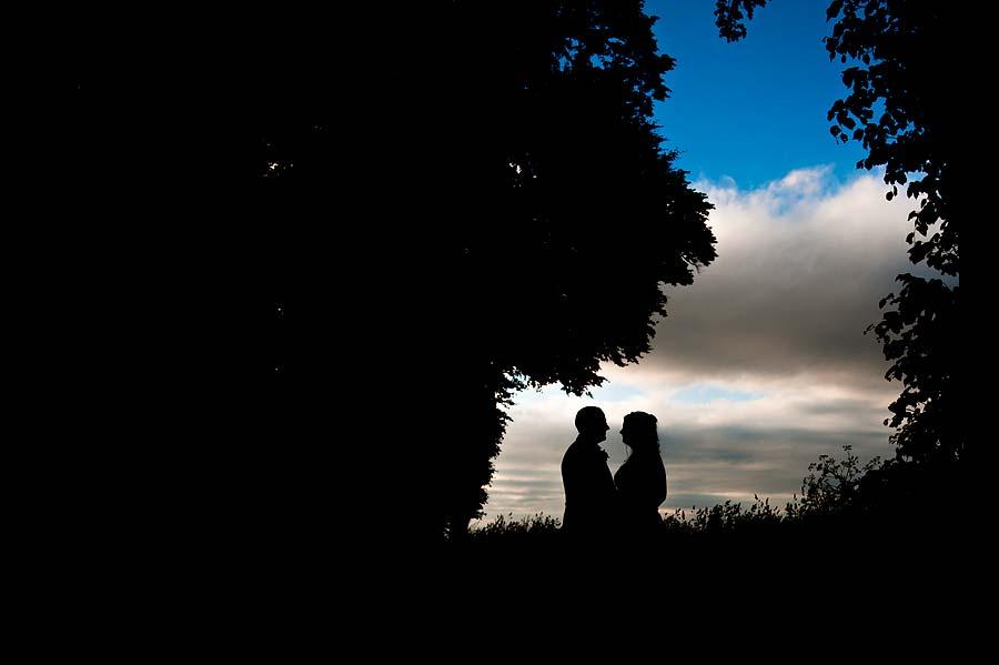 wedding at bury-court-barn-68