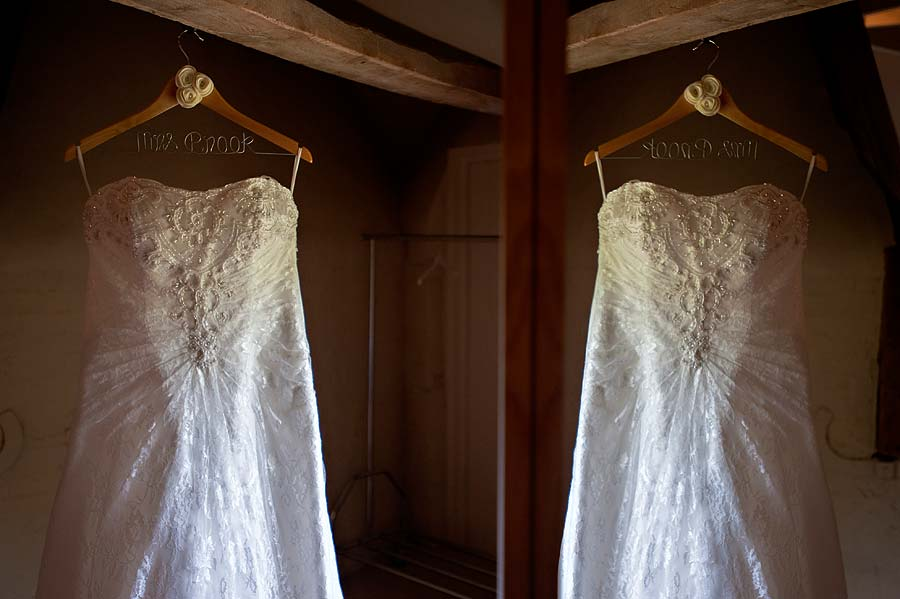 wedding at bury-court-barn-8
