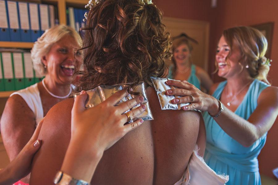 wedding at bury-court-barn-10