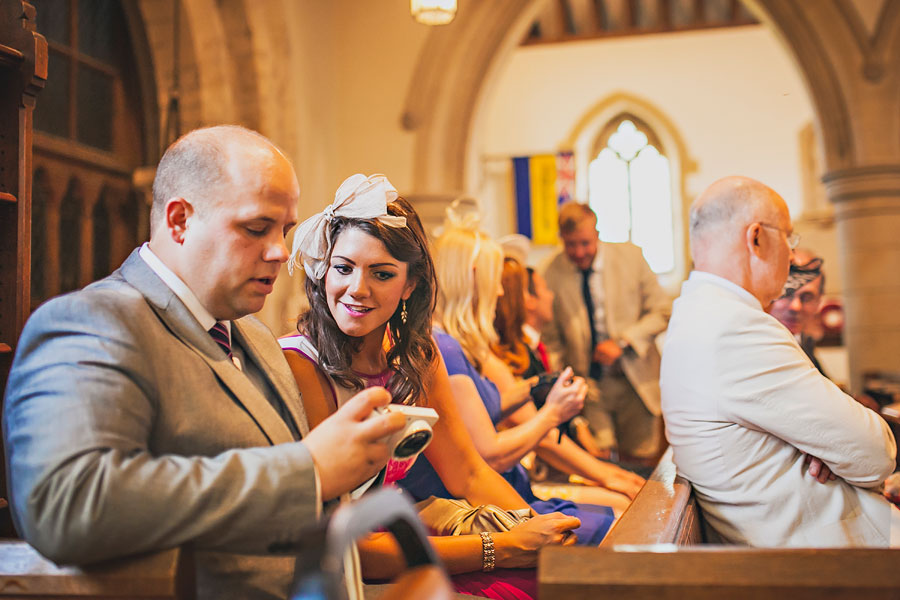 wedding at bury-court-barn-13
