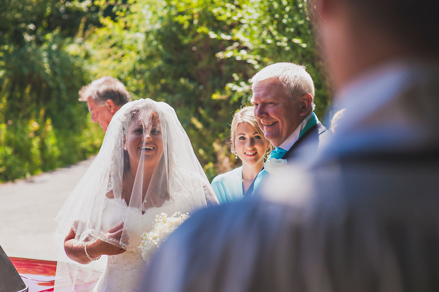 wedding at bury-court-barn-19