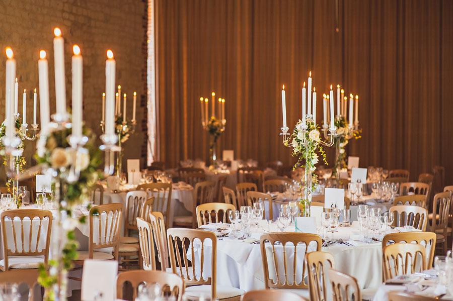 wedding at bury-court-barn-47