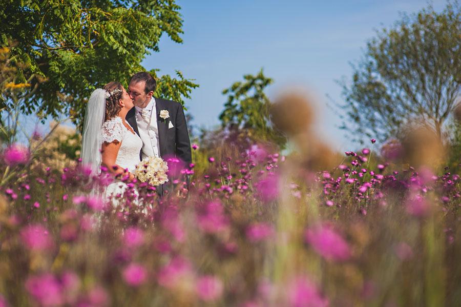 wedding at bury-court-barn-52