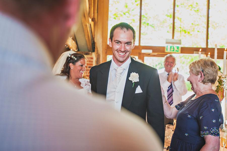 wedding at bury-court-barn-55