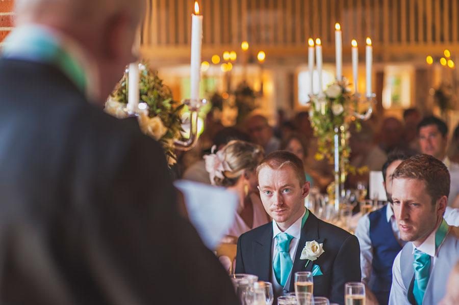 wedding at bury-court-barn-58