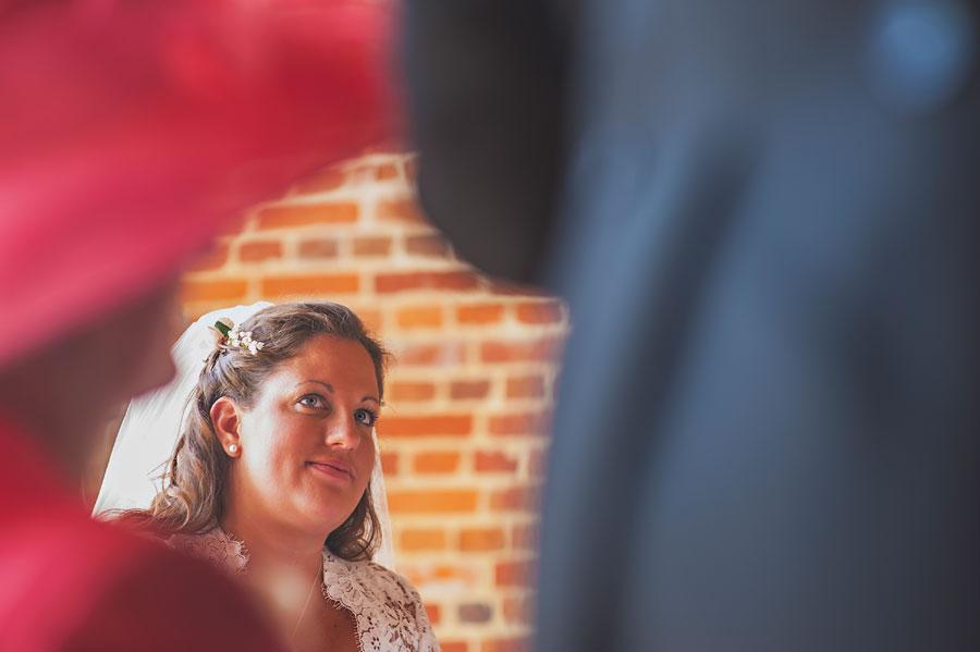 wedding at bury-court-barn-60