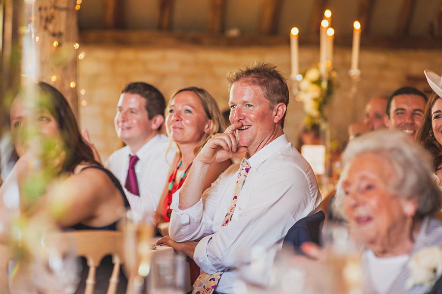 wedding at bury-court-barn-61