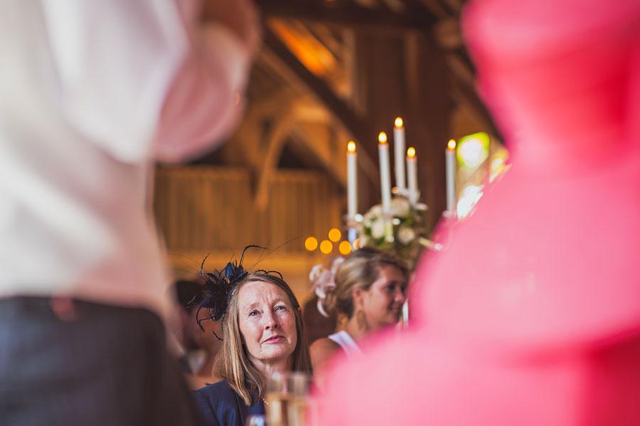 wedding at bury-court-barn-67