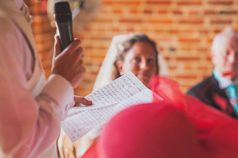 wedding at bury-court-barn-71