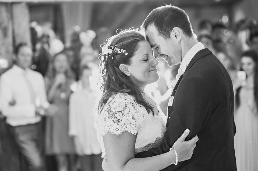 wedding at bury-court-barn-89