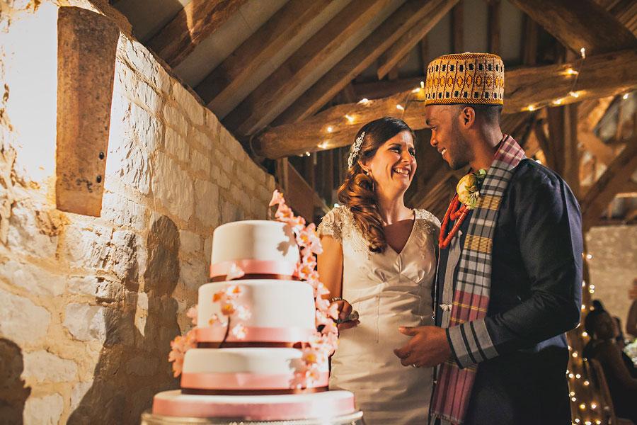 wedding at bury-court-barn-112