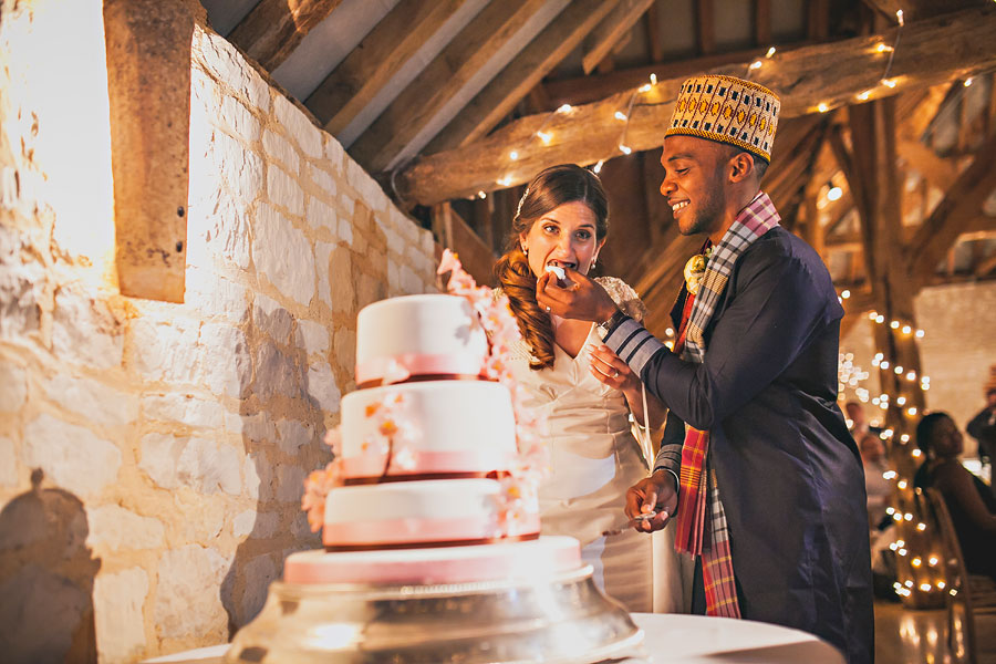 wedding at bury-court-barn-113