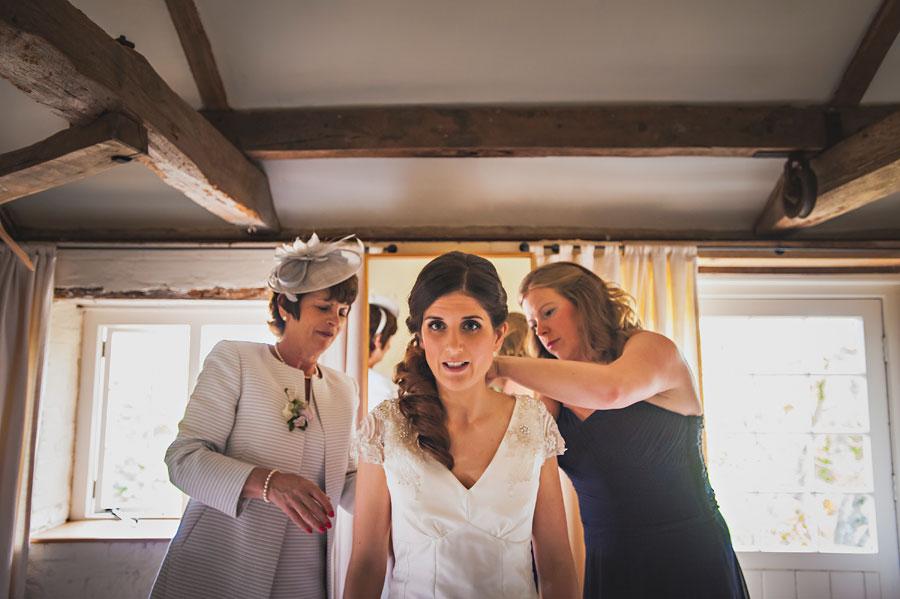 wedding at bury-court-barn-12