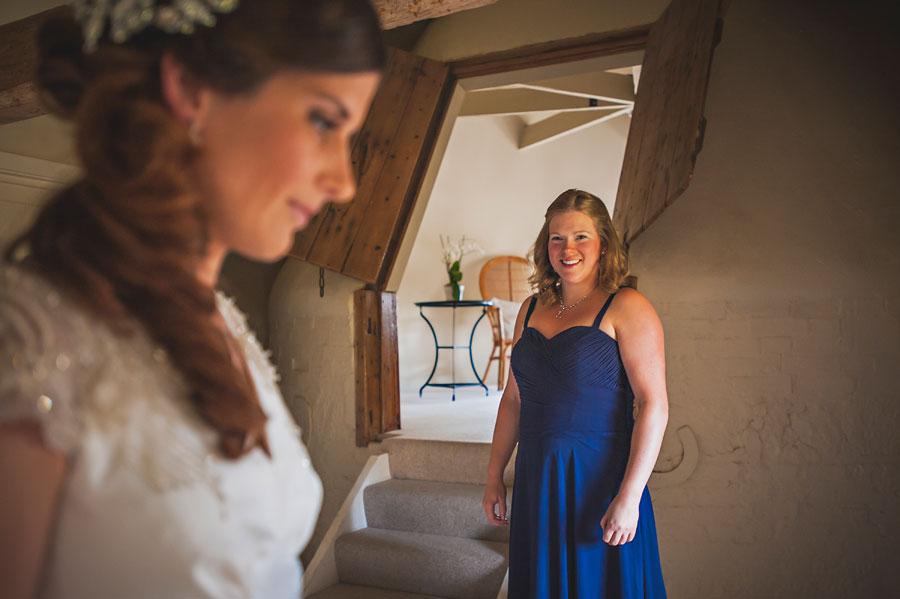 wedding at bury-court-barn-18