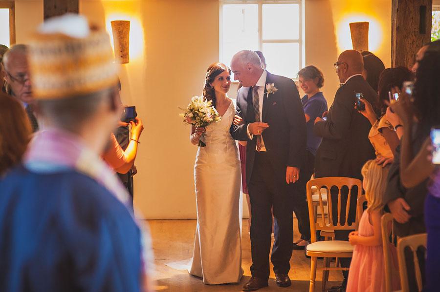 wedding at bury-court-barn-38