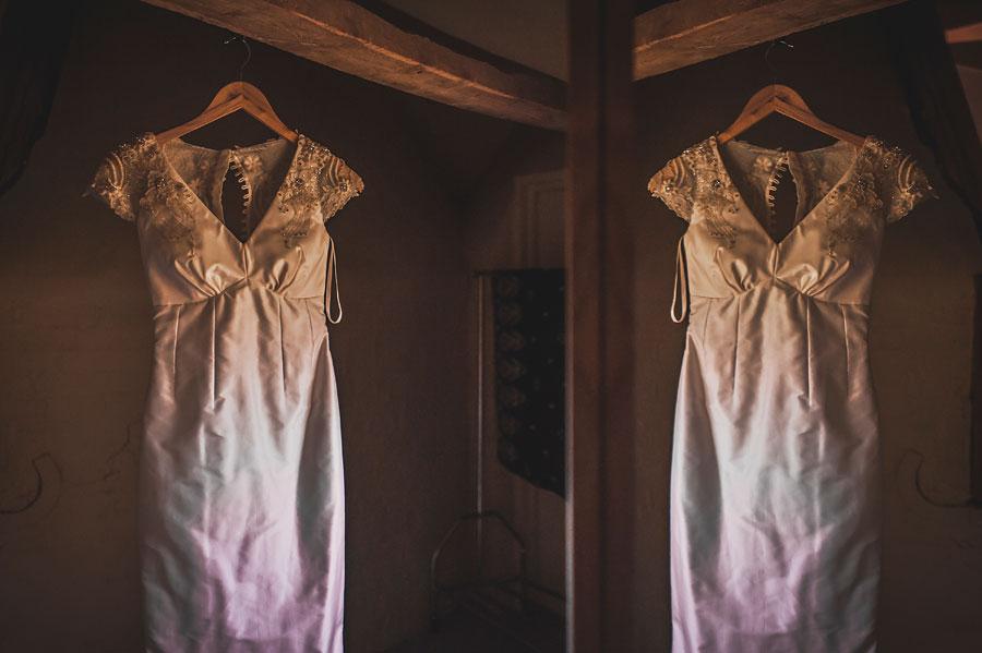 wedding at bury-court-barn-4