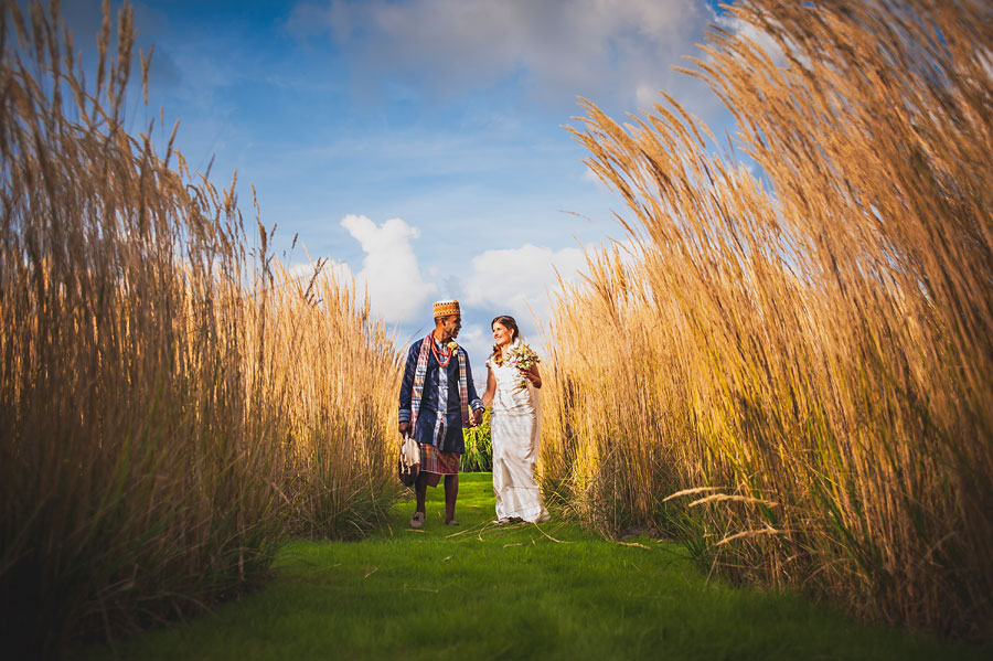 wedding at bury-court-barn-78