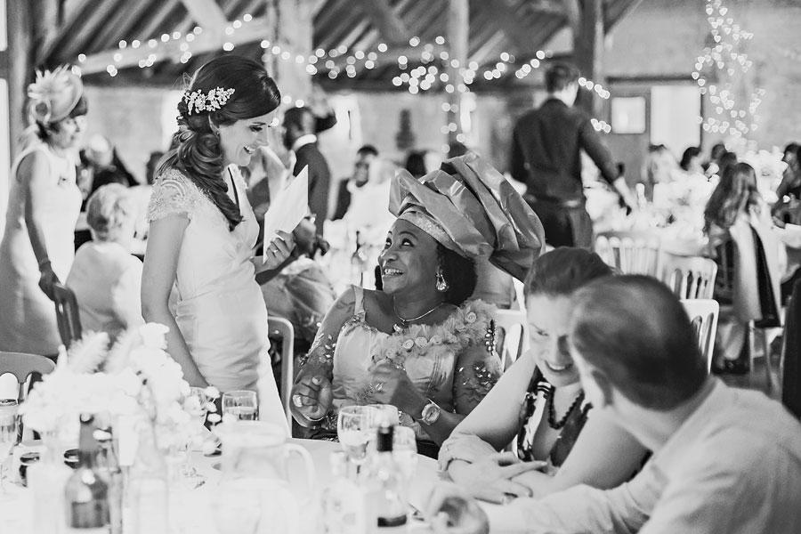 wedding at bury-court-barn-93