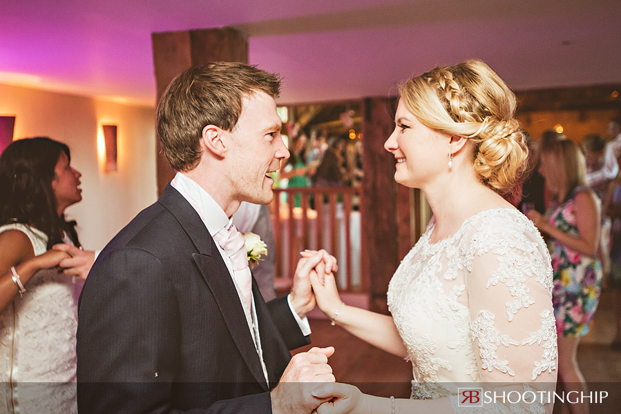 wedding at bury-court-barn-107