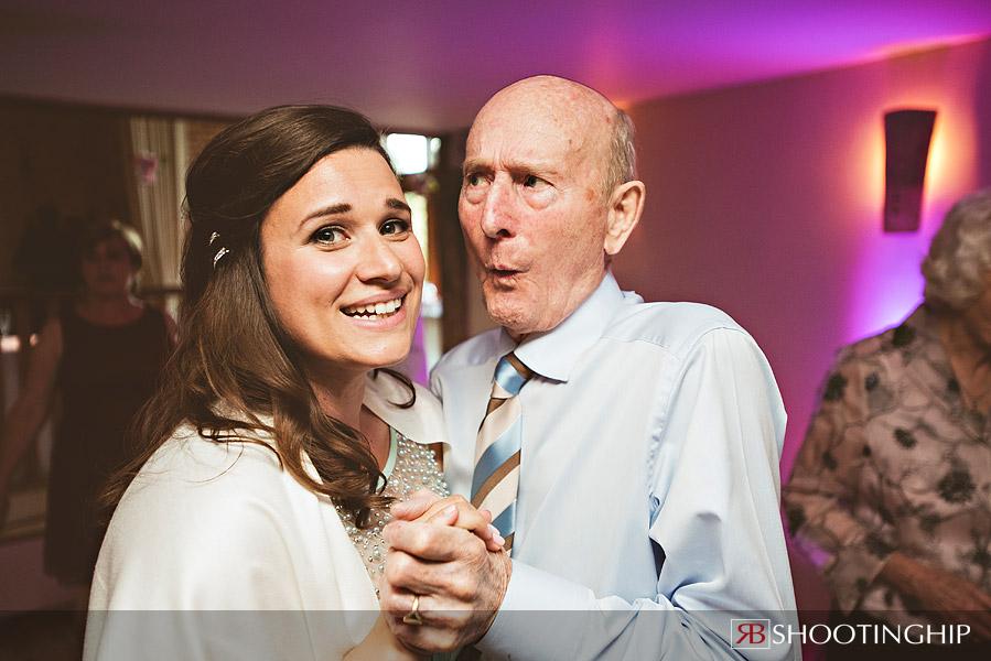wedding at bury-court-barn-108