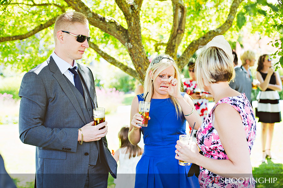 wedding at bury-court-barn-54