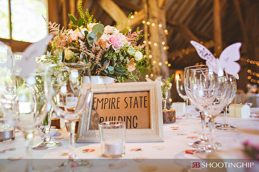 wedding at bury-court-barn-62