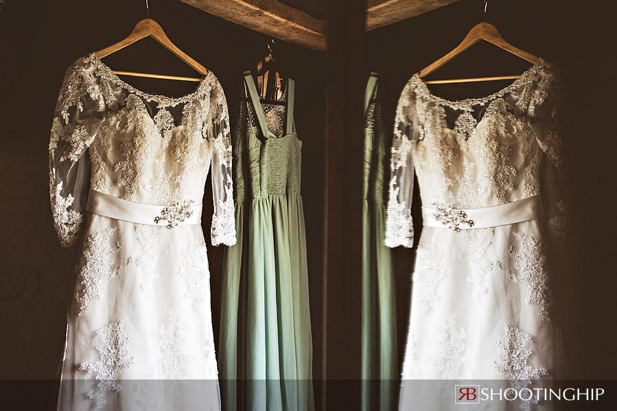 wedding at bury-court-barn-7
