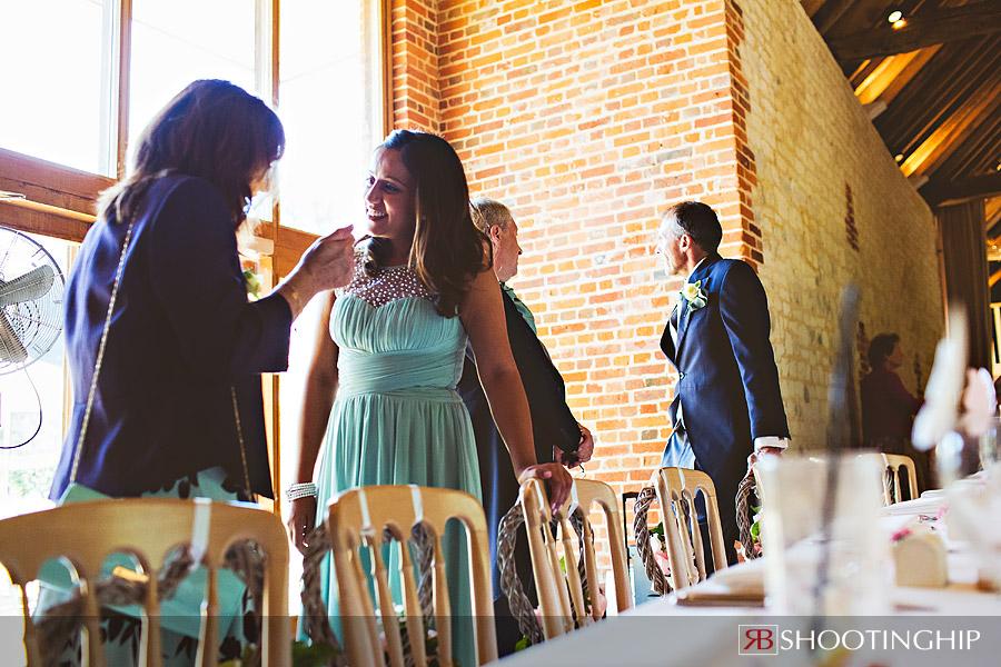 wedding at bury-court-barn-75
