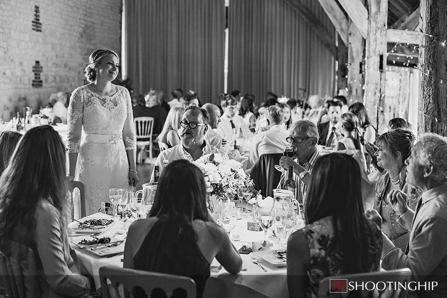 wedding at bury-court-barn-95