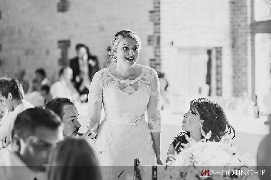 wedding at bury-court-barn-97