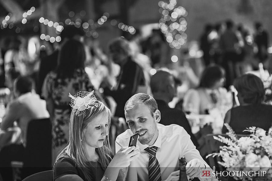 wedding at bury-court-barn-98
