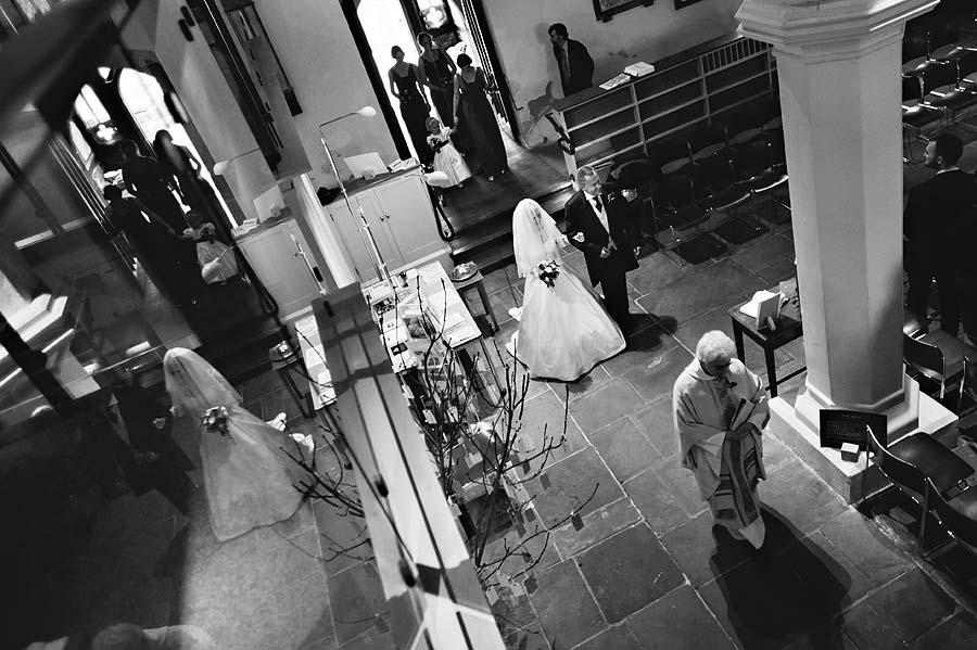 wedding at bury-court-barn-25