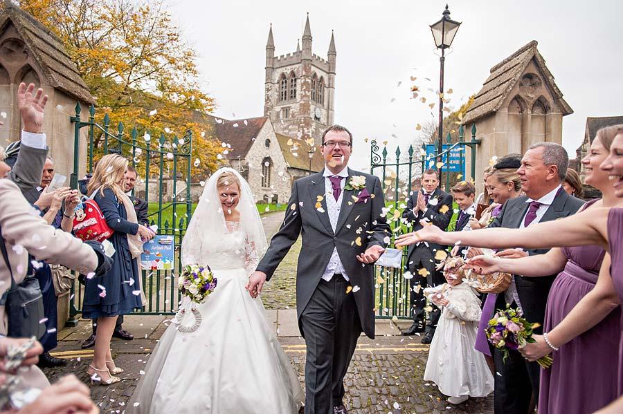 wedding at bury-court-barn-34