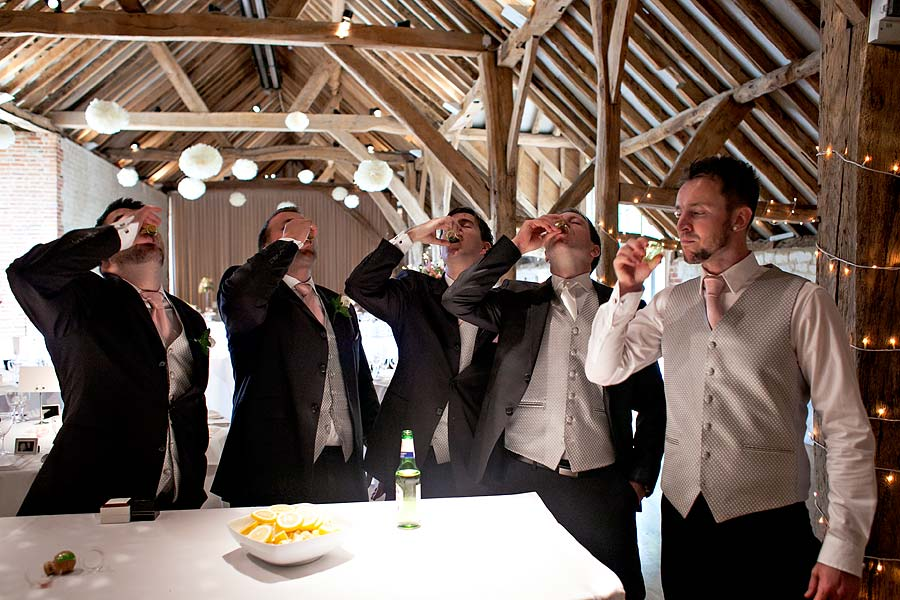 wedding at bury-court-barn-14