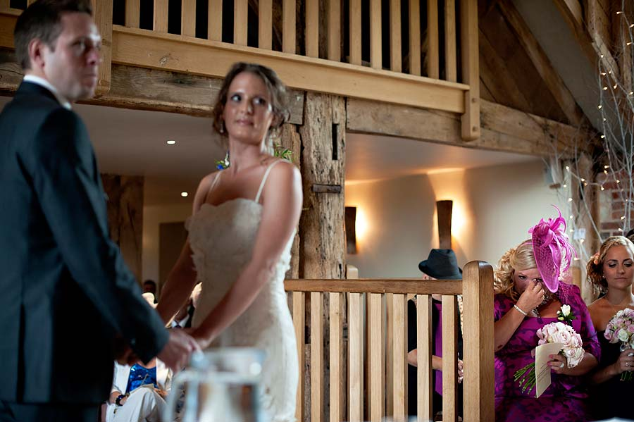 wedding at bury-court-barn-32