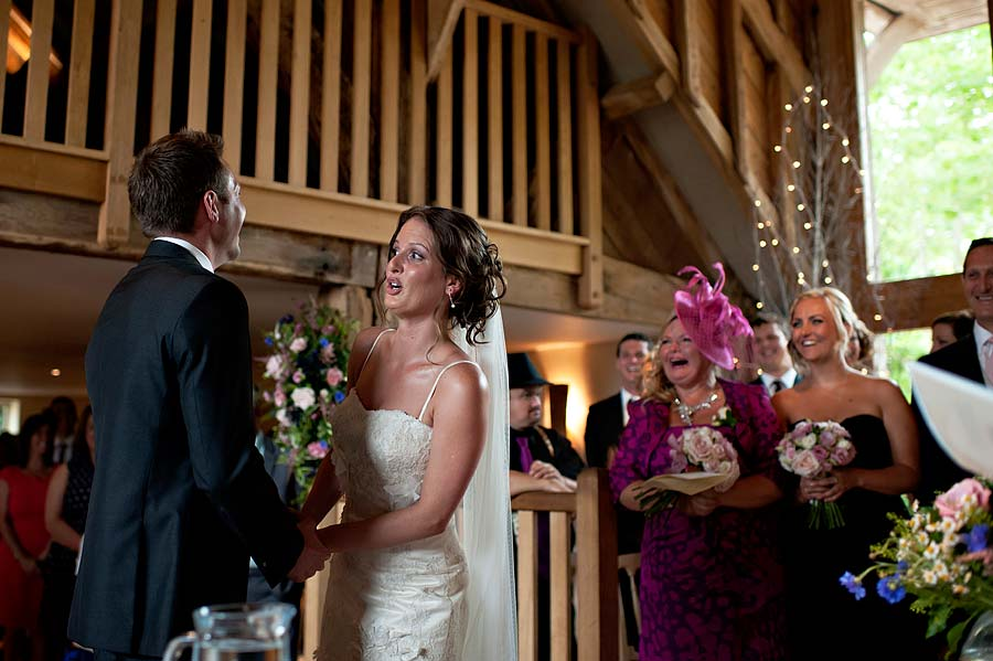 wedding at bury-court-barn-34