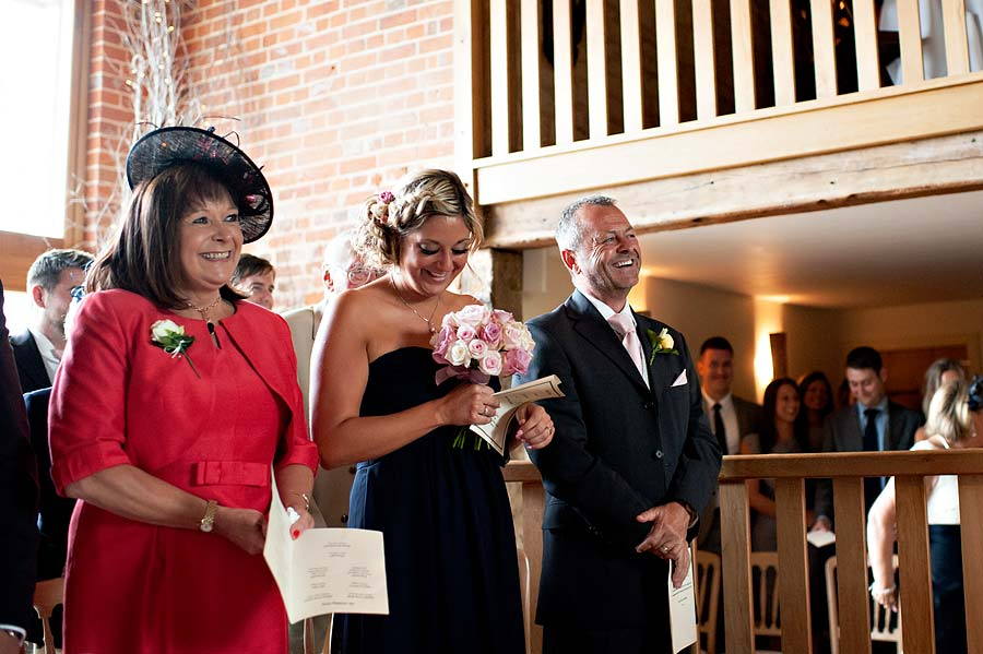 wedding at bury-court-barn-35