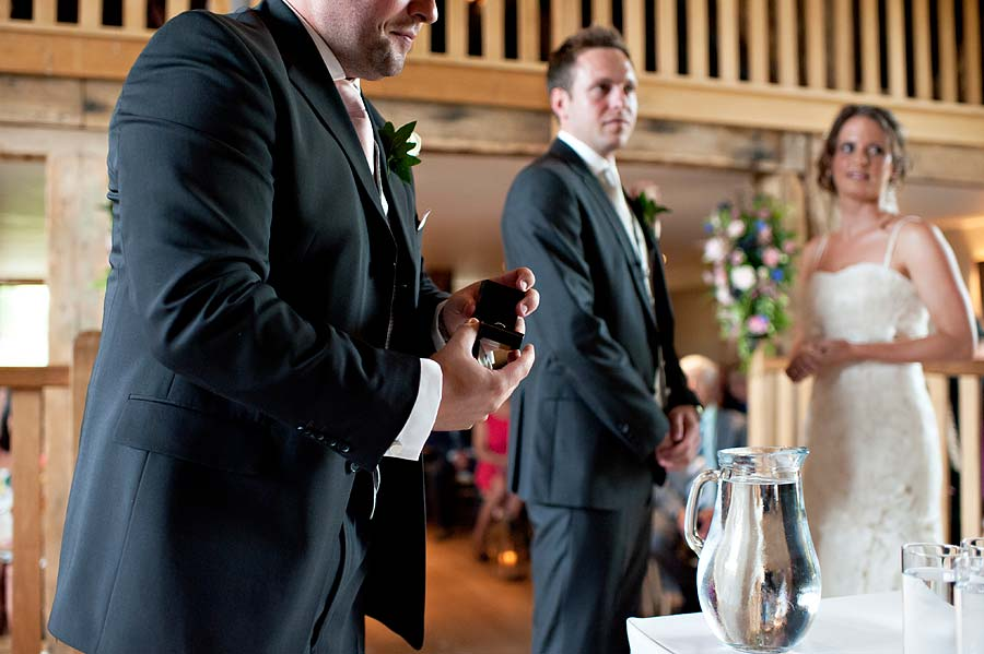 wedding at bury-court-barn-36