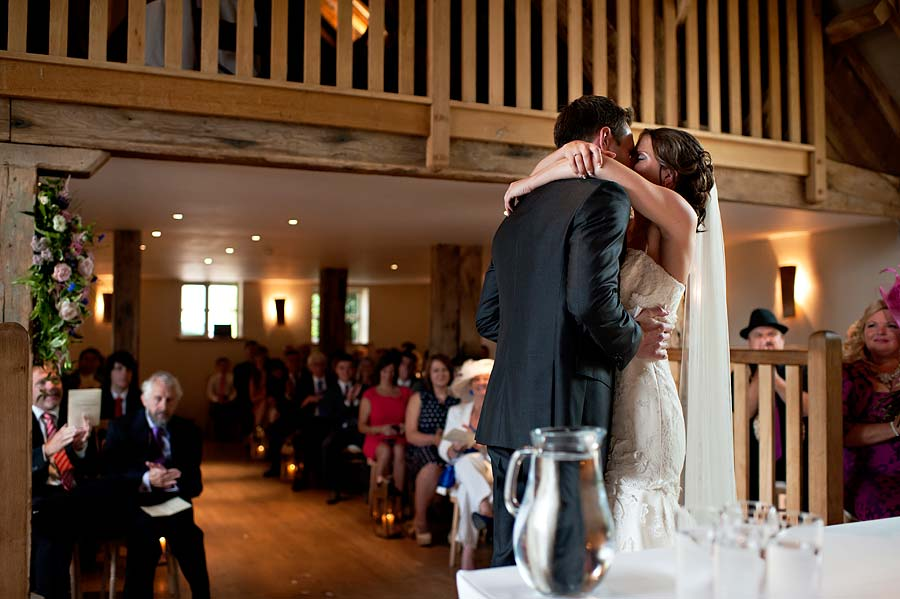 wedding at bury-court-barn-38
